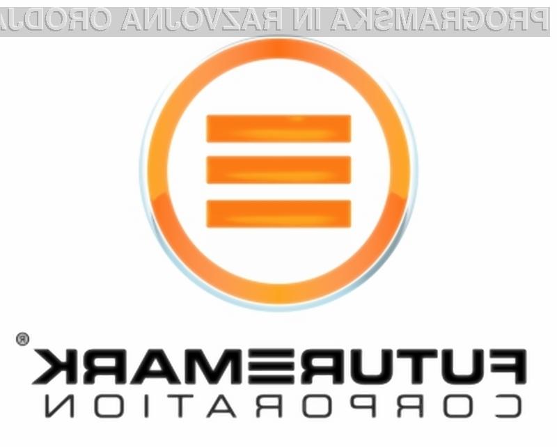 Podjetje je vodilno na področju testiranja zmogljivosti grafičnih kartic.