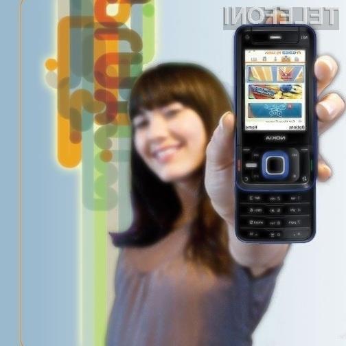 Portalu Nokia N-Gage je odbila zadnja ura!