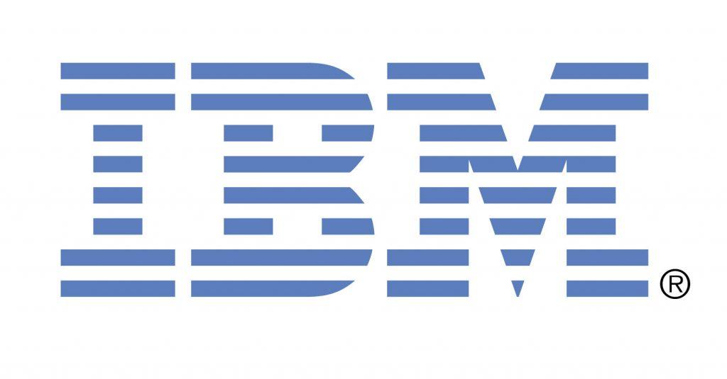 IBM je soustanovitelj vizionarskega projekta Bluespace.