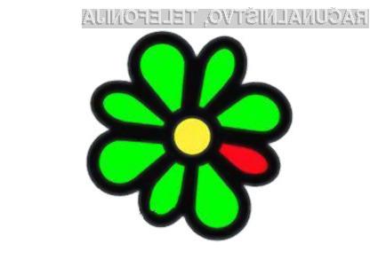 Windows Live Messenger je ICQ-ju pobral precej uporabnikov. Jih bo slednji uspel pridobiti nazaj?
