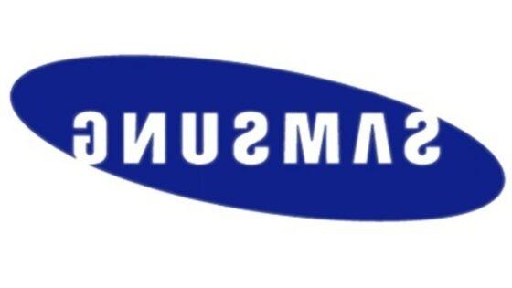 Digitalni fotoaparat Samsung ST5500 bo opremljen s hitro brezžično povezavo Wi-Fi.