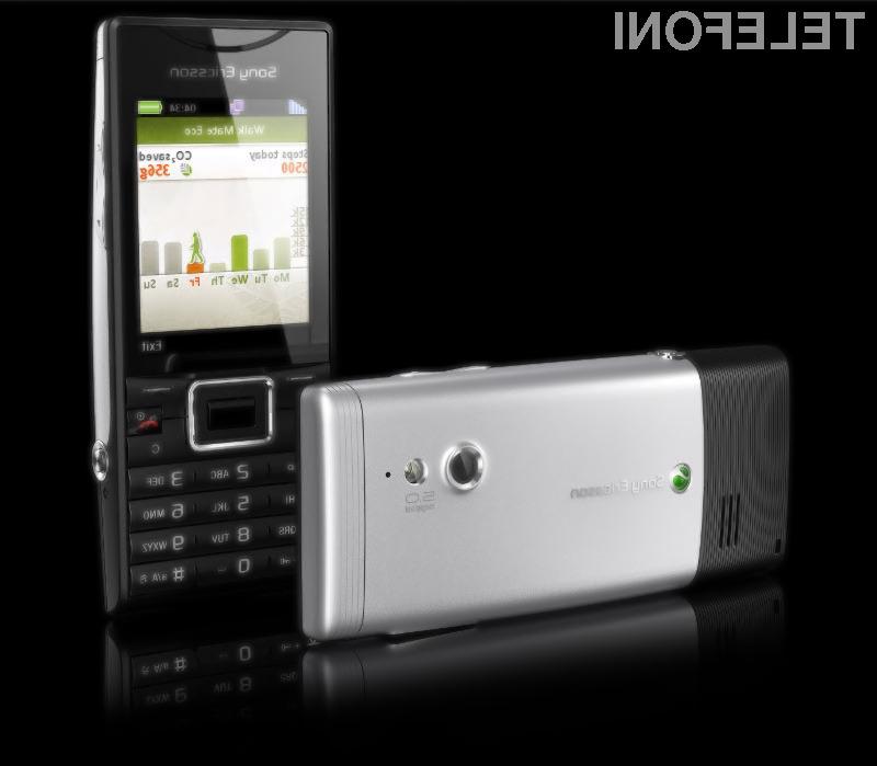 Oba mobilnika se ponašata z nekaterimi zanimivimi tehnologijami.