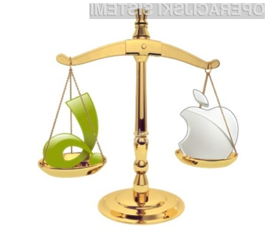 Podjetje Psystar jo je v sporu z računalniškim gigantom Apple žal potegnilo najkrajšo.
