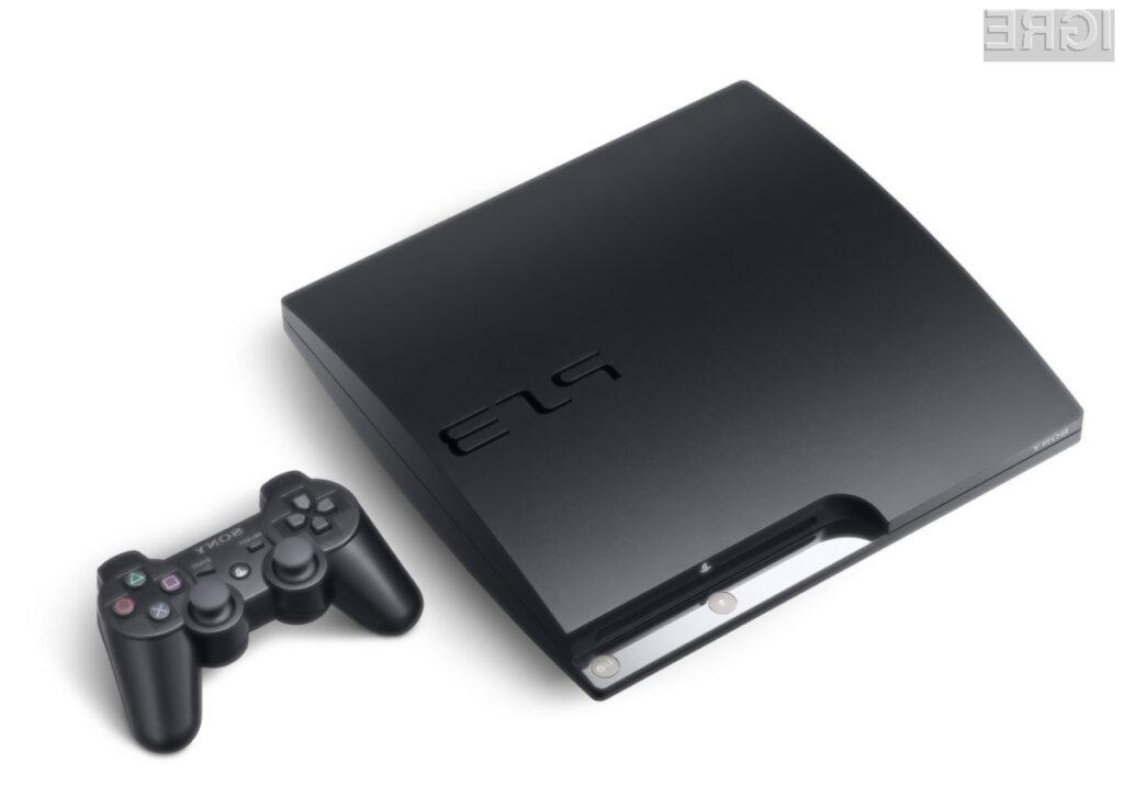 Z novim delom serije Final Fantasy se konzola PlayStation 3 precej bolje prodaja.