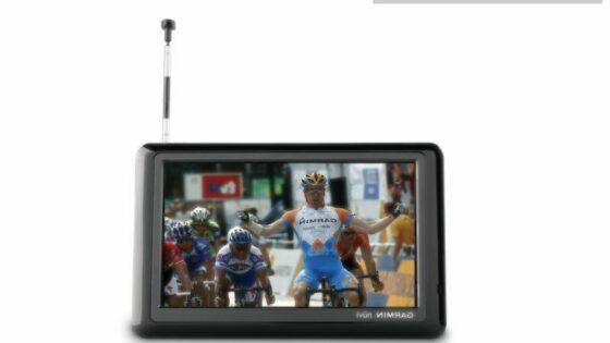 Z uporabo DVB-T digitalnega televizijskega standarda, lahko nűvi 1490TV predvaja digitalni prenos TV in radio vsebin iz več kot 14-ih držav po vsej Evropi.
