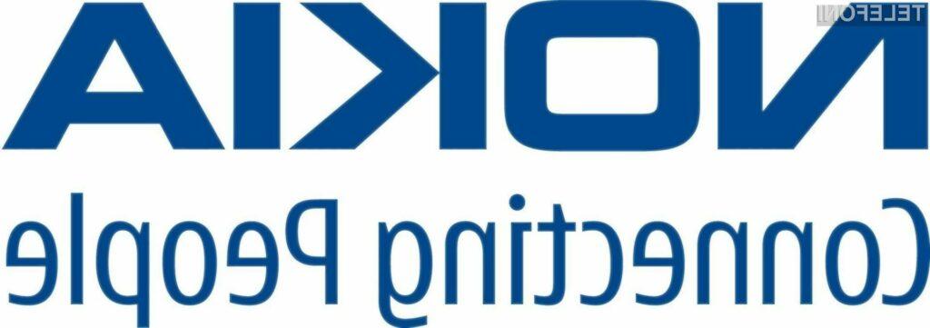 Nokia dobiva vedno resnejšega konkurenta v Samsungu.
