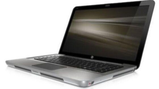Prenosni računalnik HP Envy 15 bo pisan na kožo hitrim zunanjim pomnilniškim napravam z vmesnikom USB 3.0!