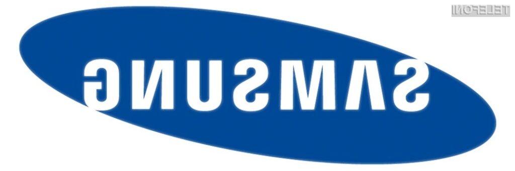 Prvi podatki o mobilnikih Galaxy 2 in S5620 Monte
