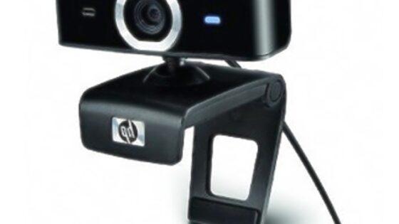 Spletne kamere HP očitno niso naklonjene temnopoltim računalničarjem!