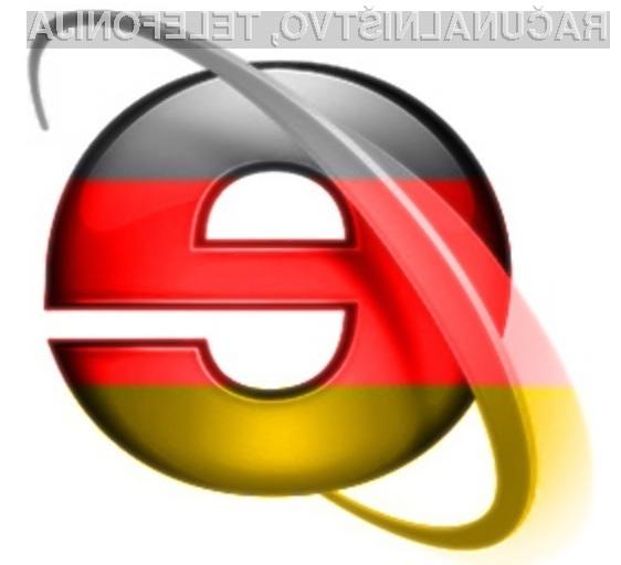 Ker naj bi Microsoft popravek za IE pripravil šele 9. februarja, imajo hekerji na voljo še veliko časa za izvajanje kriminalnih dejanj.
