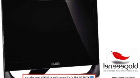 Računalnik Asus EeeTOP ET2010PNT bo kot nalašč tudi za predvajanje večpredstavnostnih vsebin ter igranje grafično bogatih računalniških iger.