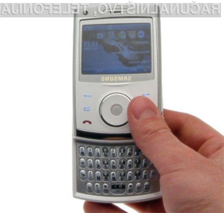 Tudi mobilno omrežje 3G ni več primerno za opravljanje pogovorov zaupne narave!