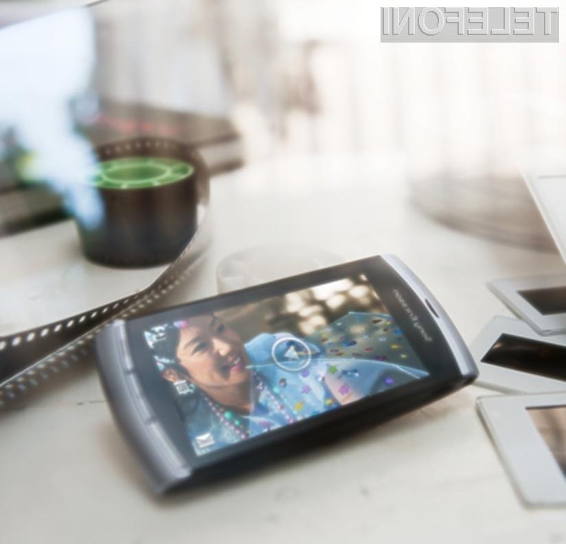 Ali sploh še potrebujemo digitalne fotoaparate in kamkorderje?