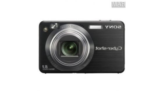 Podjetje Sony bo osvobodilo svoje digitalne fotoaparate in kamkorderje od pomnilniških kartic Memory Stick Duo.