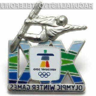 Za navdušence, ki bi se želeli vsako jutro zbujati ob svežih olimpijskih rezultatih in novicah - glede na to, da se večina tekem odvija ponoči, zaradi časovnih razlik - so pripravili SMS- in MMS-obveščanje.