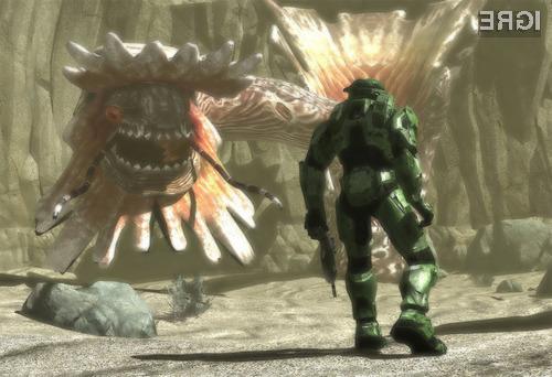 Bo Halo: Reach najbolje prodajana letošnja igra?