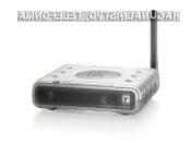 Brezžični router LevelOne