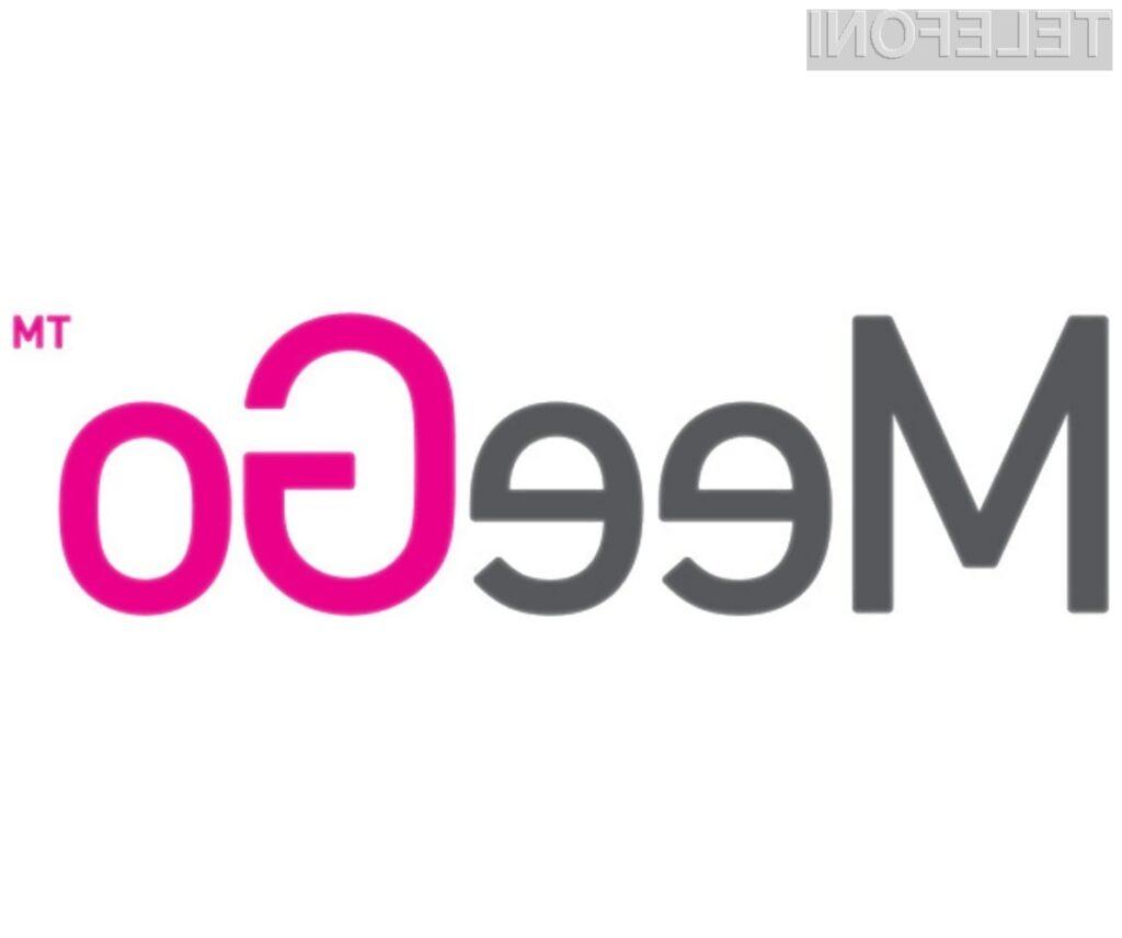 Platforma MeeGo bo gostovala pri ustanovi Linux Foundation kot v celoti odprtokoden projekt.