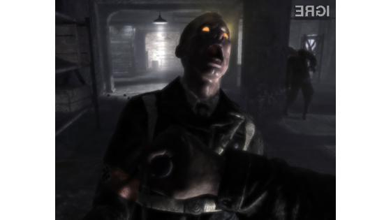 Dodatki za igro Modern Warfare 2 bodo na voljo v času pomladi, medtem ko se Treyarch pripravlja za izid čisto novega COD-a za letošnji november.