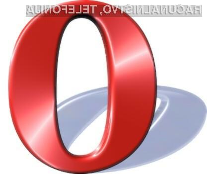 Opera technology fuels new eStore