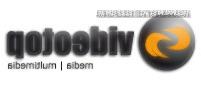 Logotip podjetja