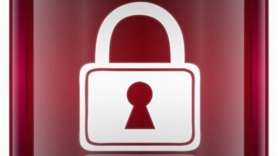 Kodiranje USB ključev si vtira pot tudi k domačim uporabnikom.
