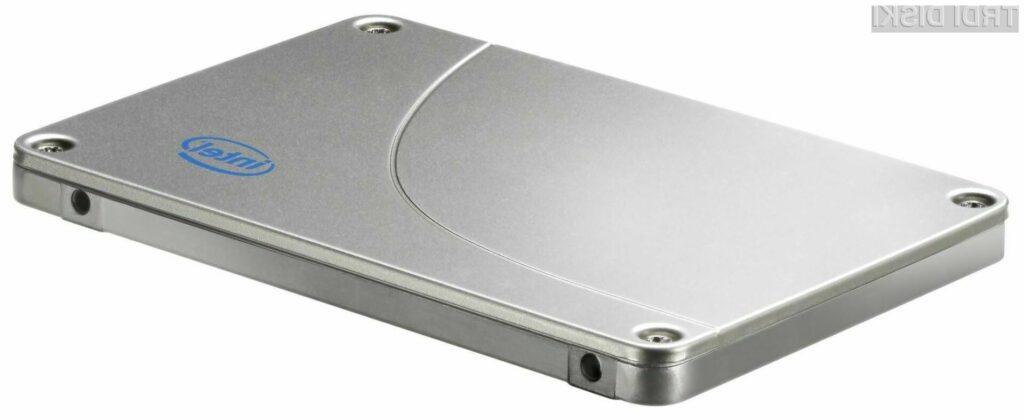 Intel X25-V Value SATA SSD