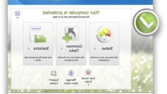 Vedno več Mac OS X protivirusnih programov
