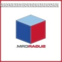 SUGARCRM ANNOUNCES NEW OPEN+ PARTNER PROGRAM