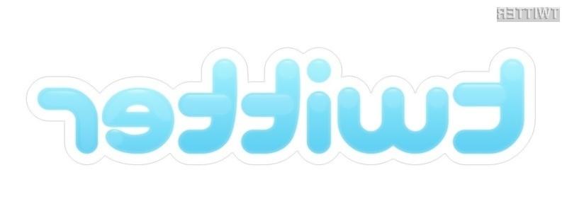 Twitter je sedaj bolj čist.