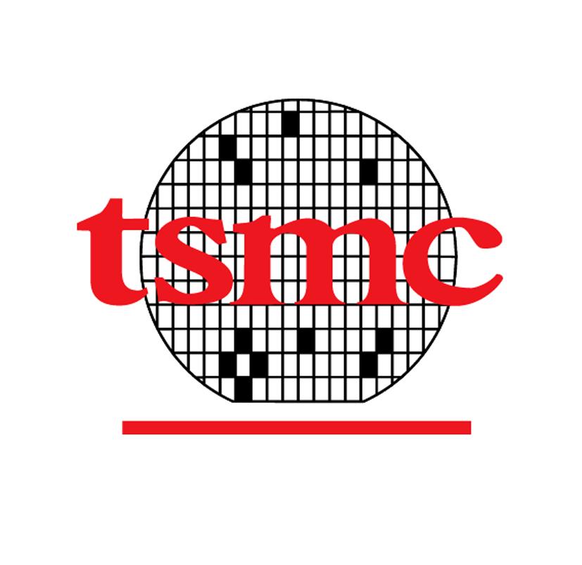 TSMC je največji samostojni proizvajalec polprevodniških elementov.