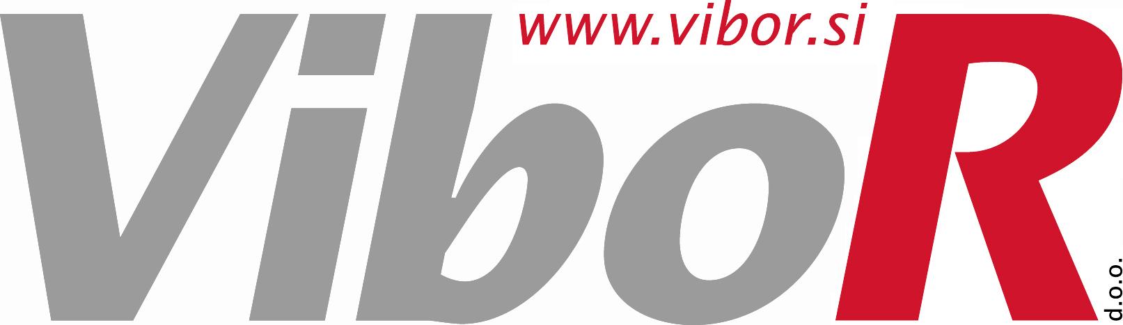Vibor d.o.o. zastopnik za RICOH v Sloveniji in ukinja NASHUATEC