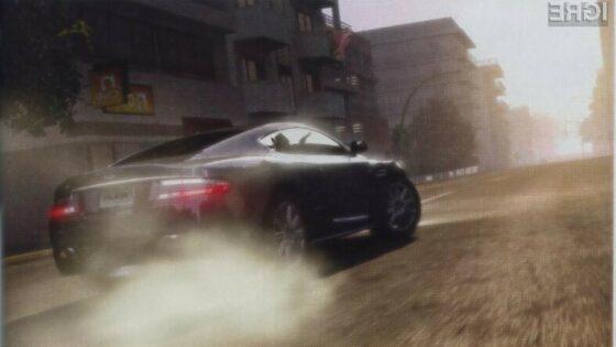 Nove informacije o igri Test Drive Unlimited 2