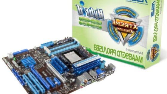 Tehnologija Turbo Unlocker podjetja Asus po pripomogla k hitrejšemu delovanju računalniških sistemov.