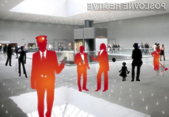 Adamsoft med finalisti svetovnega tekmovanja NFC FORUM GLOBAL COMPETITION 2010