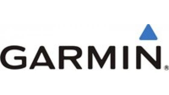Pridružite se GARMIN SLOVENIJA na družabnem omrežju Facebook!