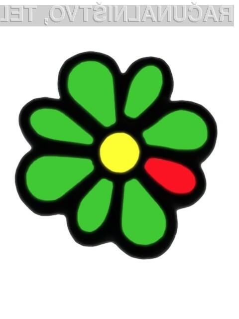 Ali bo ICQ lahko še kdaj konkuriral Windows Live Messengerju, bo pokazal le čas.