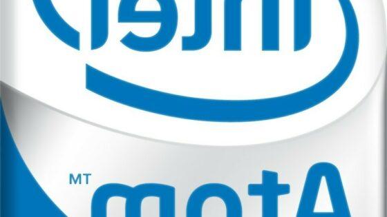Intelov procesor Atom N455 je naslednik procesorja Atom N450.