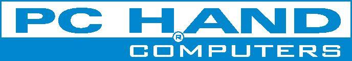 pchand-logo