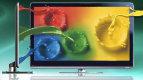 Ste tudi vi privrženec tridimenzionalnih televizorjev?