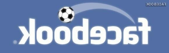 Electronic Arts najavil FIFA Superstars, za Facebook