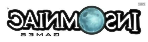 Bodo igre studia Insomniac Games v bodoče tudi na Xbox 360?