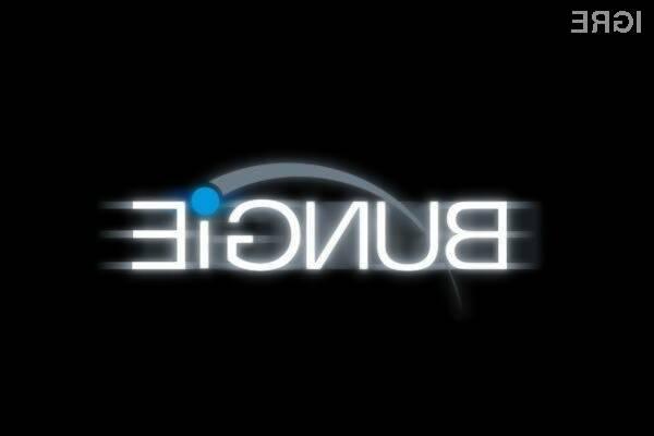 Bungie podpisal desetletno pogodbo z Activision