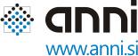 anni_logo5.jpg