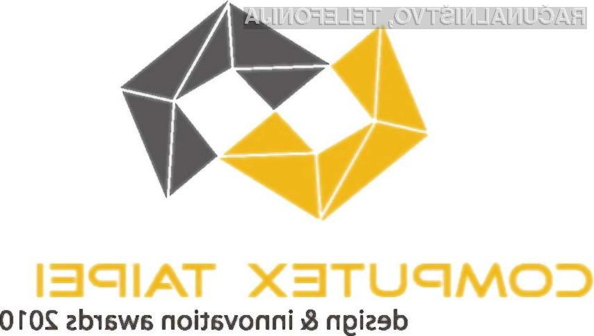 Computex bo tudi letos prinesel precej zanimivih produktov.