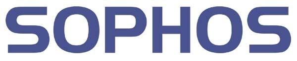 sophos-logo.jpg