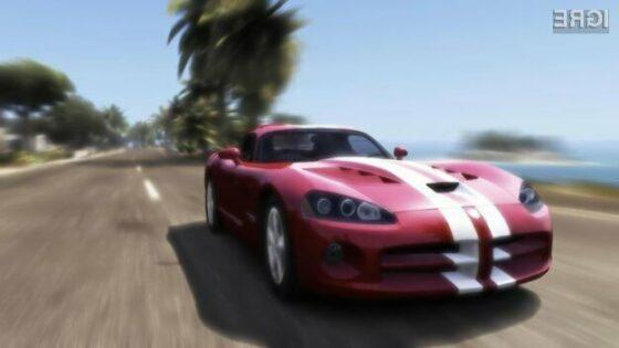 Test Drive Unlimited 2 bo na voljo 24. septembra za PC, PS3 in Xbox 360.