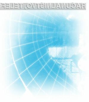 Najbolj značilne grožnje lahko povzamemo z naslednjim seznamom: kraja podatkov, nepooblaščen dostop, ohromitev storitve, uničene ali spremenjene vsebine in škodljiva programska oprema.