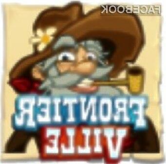 Bo FrontierVille dosegel uspeh FarmVille-a?