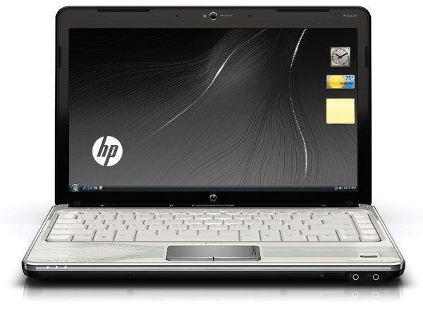 Prenosni računalnik HP Pavillion dv6-14100EM